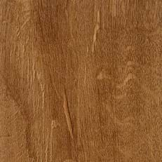 Amtico Form Woods Carved Oak