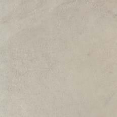 Amtico Form Stone Crema