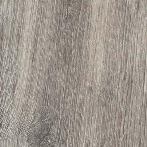 Amtico Form Woods Drift Oak
