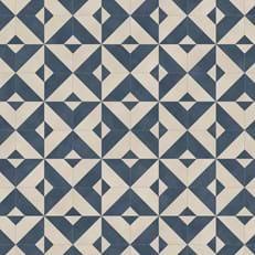 Amtico Decor Flooring