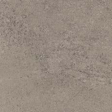 Amtico Form Stone Mineral