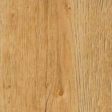 Amtico Form Woods Rural Oak