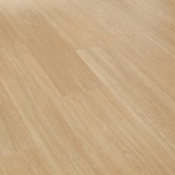 Karndean Natural Oak Van Gogh flooring