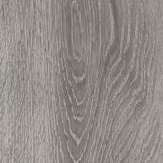 Amtico Form Woods Valley Oak
