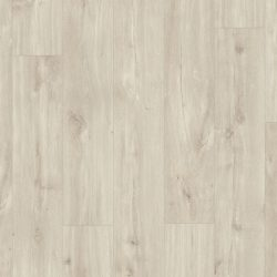 Quickstep Luxury Vinyl Tile Beige