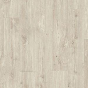 Quickstep Luxury Vinyl Tile Beige