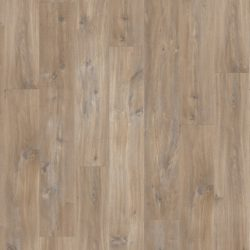 quickstep luxury vinyl tile brown
