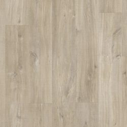 quickstep luxury vinyl tile light brown