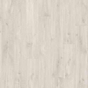 Balance Rigid Click Oak
