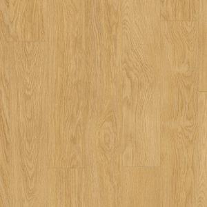 quickstep luxury vinyl tile natural