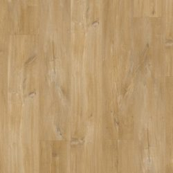Quickstep Luxury Vinyl Tile Natural