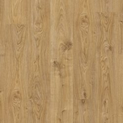 Quickstep Vinyl Tile Natural Cottage oak
