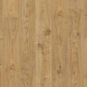 Quickstep Vinyl Tile Natural Cottage oak