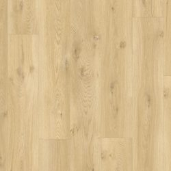 Quickstep Drift Oak Beige