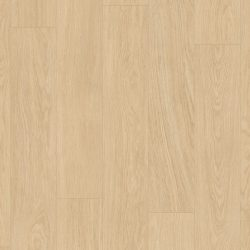 Quickstep Select Oak Light