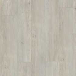 Quickstep Luxury Vinyl Tiles