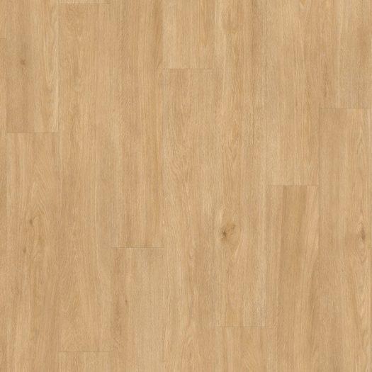 Quickstep oak flooring silk oak warm Natural
