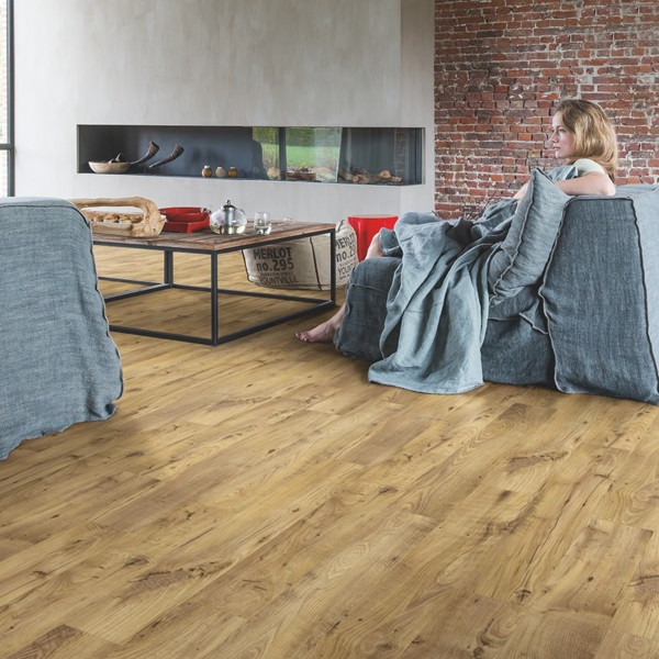 benefits of lvt