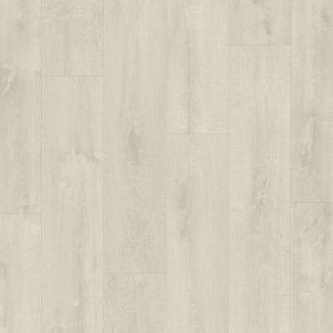 Balance Rigid Core White