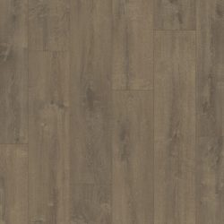 quickstep balance rigid core dark brown