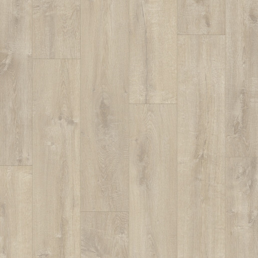 Quickstep Balance Rigid Core Beige