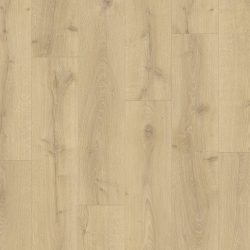 quickstep victorian oak natural