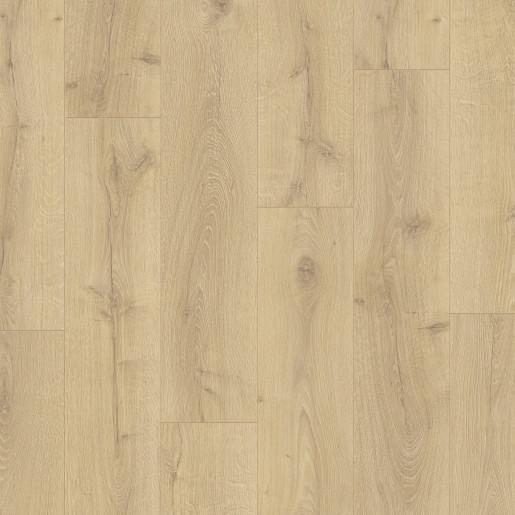 quickstep victorian oak natural