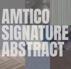 Amtico Signature Abstract