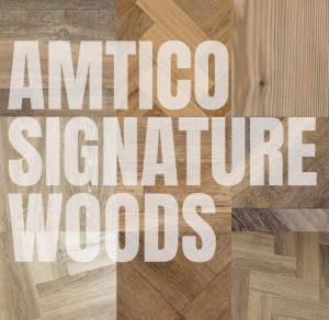 Amtico-Signature-Woods