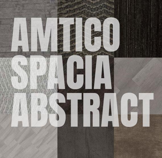 Amtico Spacia Abstract