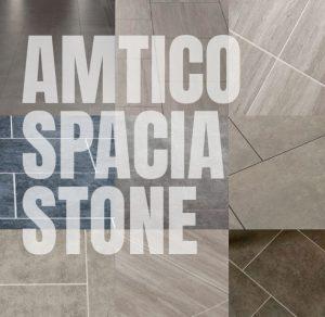 Amtico Spacia Stones