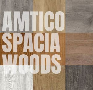 amtico spacia woods
