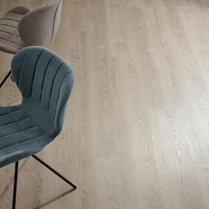 amtico form barrell oak grey