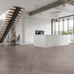 luvanto washed grey oak