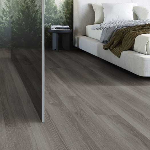 Invictus French Oak Eir Storm