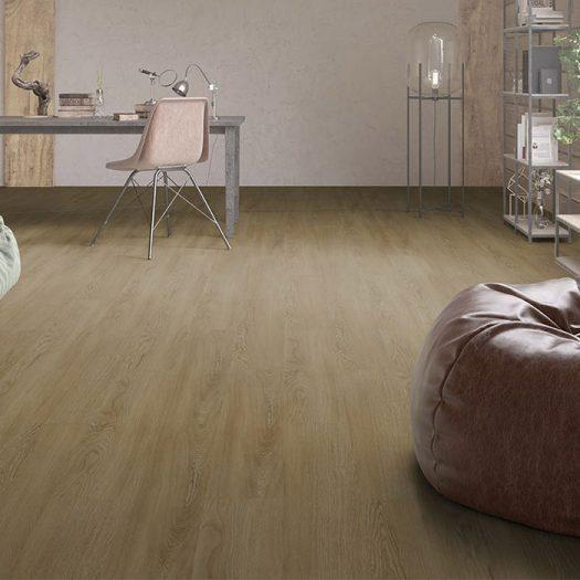 invictus flooring