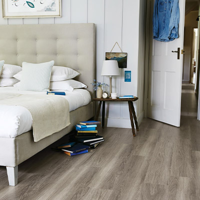 lvt click flooring installation