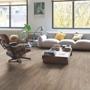 quick step livyn flooring