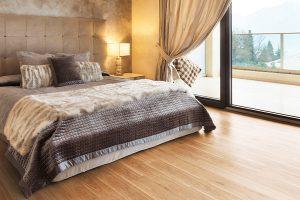 cheap vinyl flooring