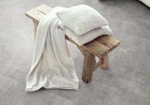 best value lvt flooring