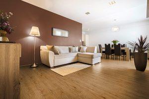 flooring savings