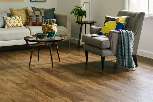 best value vinyl flooring