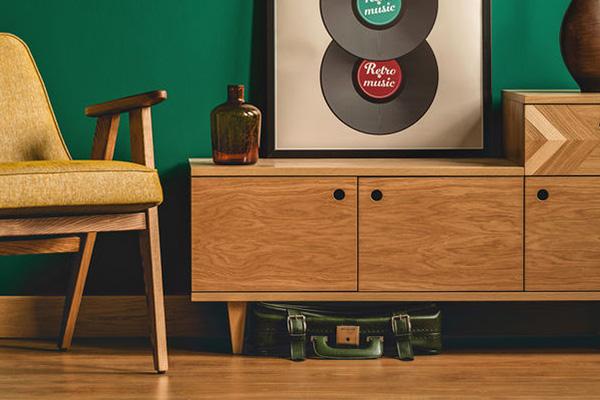 karndean loose lay vinyl flooring