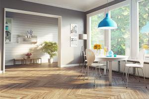 luxury trends vinyl flooring