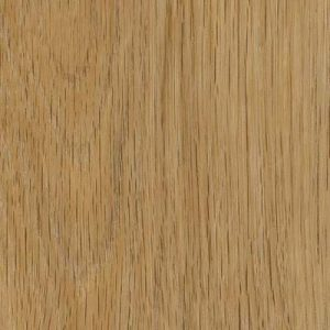 Amtico Form Woods Amber Oak