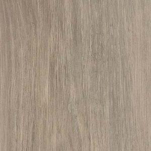 Amtico Form Woods Bergen Oak