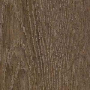 Amtico Form Woods Bister Oak