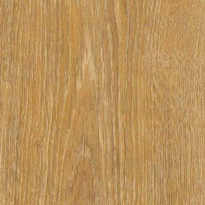 Amtico Form Woods Boardwalk Oak