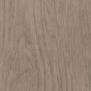 Amtico Form Woods Dimmet Oak