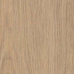 Amtico Form Woods Eventide Oak